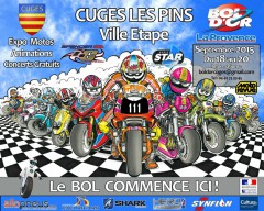 bol-or-ville-etape-cuges-pins_hd.jpg