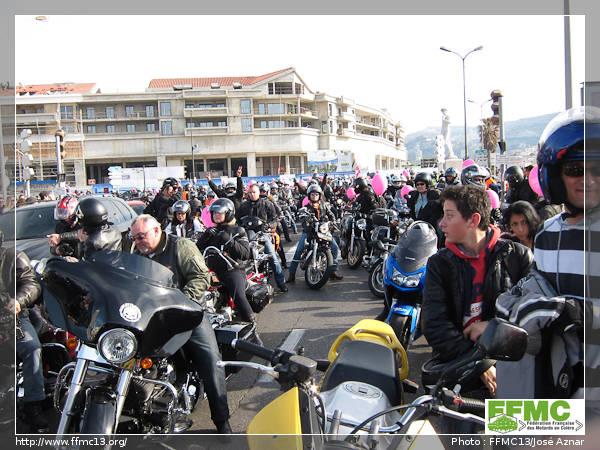 toutes en moto 2012 marseille f d ration fran aise des motards en col re des bouches du rh ne. Black Bedroom Furniture Sets. Home Design Ideas