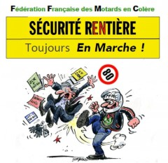 securite_rentiere_comp.jpg