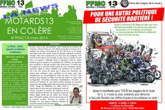 FFMC13_Motards13_mars2014_la news