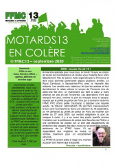 ffmc13_newsletter_sept_20201.jpg